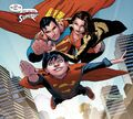 Superman 0215