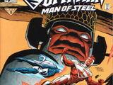 Superman: The Man of Steel Vol 1 78