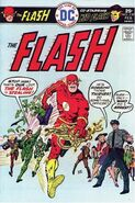 The Flash Vol 1 239