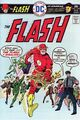 The Flash Vol 1 239