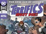The Terrifics Vol 1 13