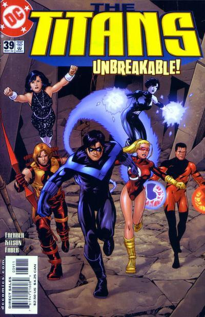 Titans Vol 1 39.jpg