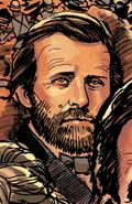 Ulysses Grant Prime Earth 001