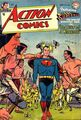 Action Comics Vol 1 200