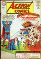 Action Comics Vol 1 327