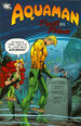 Aquaman Death of a Prince.jpg