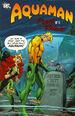 Aquaman Death of a Prince.jpg