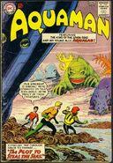 Aquaman Vol 1 8