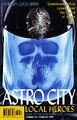 Astro City Local Heroes Vol 1 5