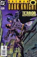 Batman Legends of the Dark Knight Vol 1 138