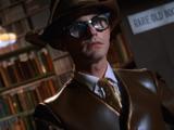 Bookworm (Batman 1966 TV Series)