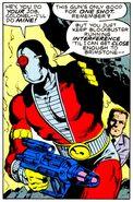 Deadshot 0025