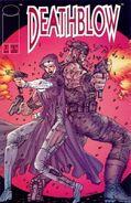 Deathblow Vol 1 7