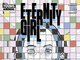 Eternity Girl Vol 1 1