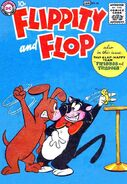 Flippity and Flop Vol 1 43