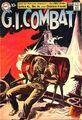 GI Combat Vol 1 84