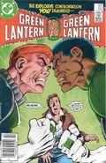 Green Lantern Vol 2 197