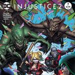 Injustice 2 Vol 1 7.jpg