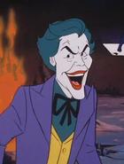 Joker Super Friends 001