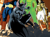 Just Imagine Stan Lee Creating the DC Universe Vol. 1 (Collected)