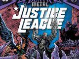 Justice League Vol 4 54