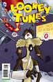 Looney Tunes Vol 1 223