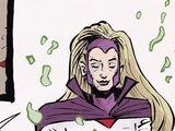 Madame Atom (Prime Earth)