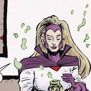 Madame Atom Prime Earth 01.jpg