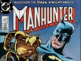 Manhunter Vol 1 17