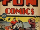 More Fun Comics Vol 1 44