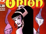 Orion Vol 1 6