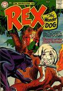 Rex the Wonder Dog 32