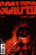 Scalped Vol 1 44