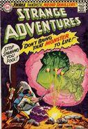 Strange Adventures 188