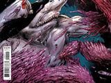 Suicide Squad: King Shark Vol 1 2