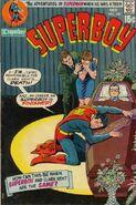 Superboy Vol 1 169