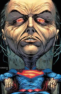 Superman Vol 3 21 Textless.jpg