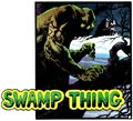 Swamp Thing Alex Olsen 002