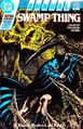 Swamp Thing Annual Vol 2 4