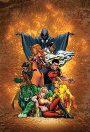 Teen Titans 0001.jpg