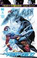The Flash Vol 5 76