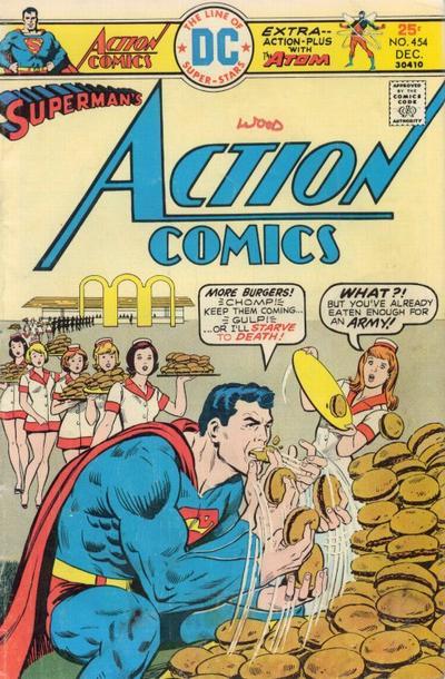 Action Comics Vol 1 454.jpg