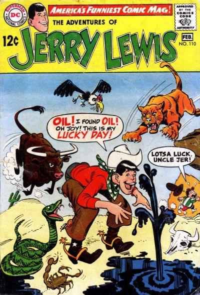 Adventures of Jerry Lewis Vol 1 110.jpg