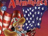 Animaniacs Vol 1 23