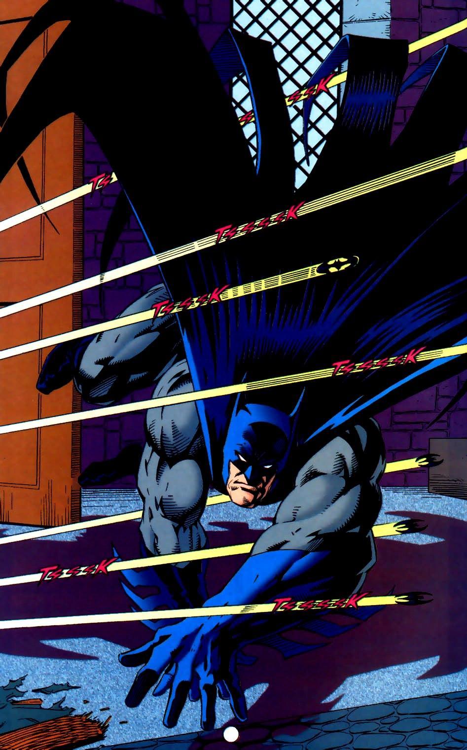 Batman 0320.jpg