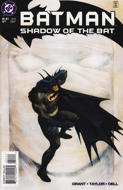 Batman Shadow of the Bat Vol 1 51.jpg