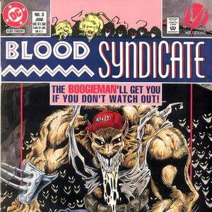 Blood Syndicate Vol 1 3.jpg