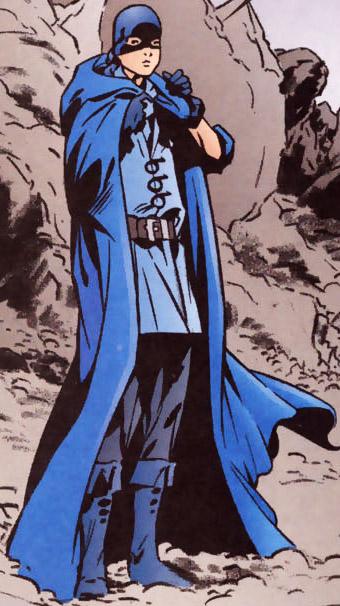 Boy Blue as the Black Knight 001.jpg
