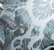 Bruce Wayne Dark Multiverse Blackest Night 0001