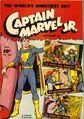 Captain Marvel, Jr. Vol 1 103